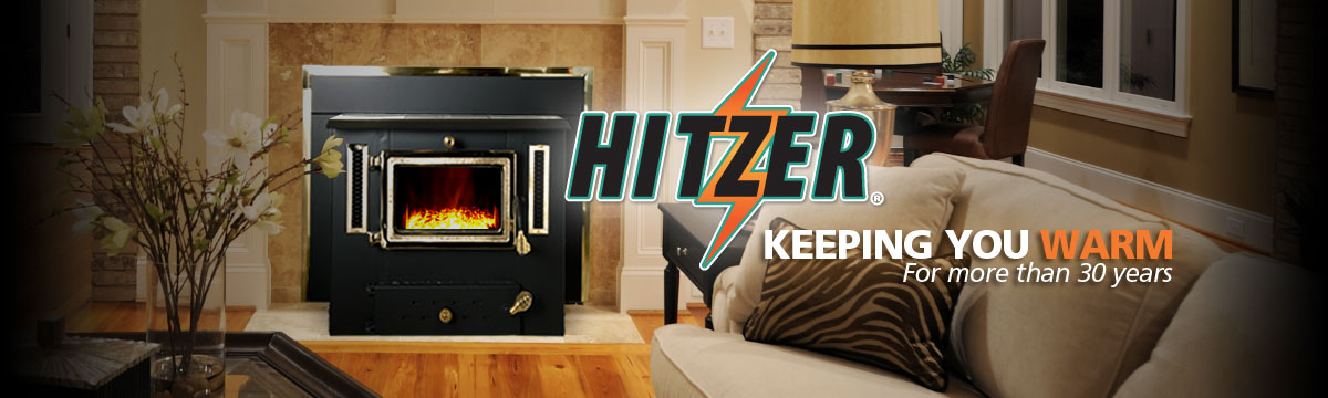 Heating Options That Save You Money